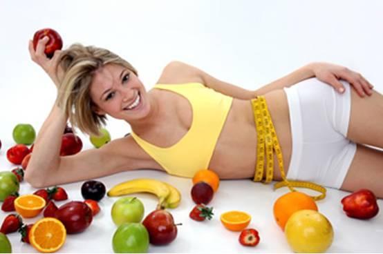 Похудеть легко и быстро? Фитомуцил знает, как этого добиться!