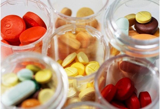 Урогенитальный хламидиоз: препараты для лечения