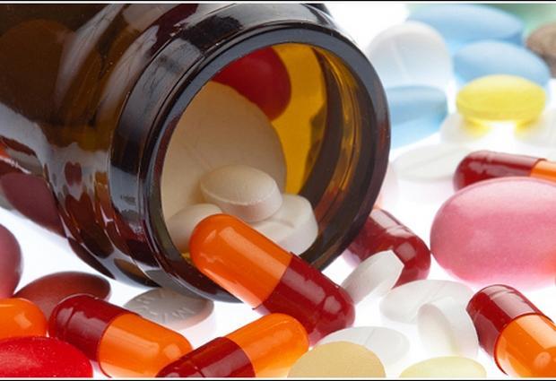 Витамины и БАДы: схожести и различия