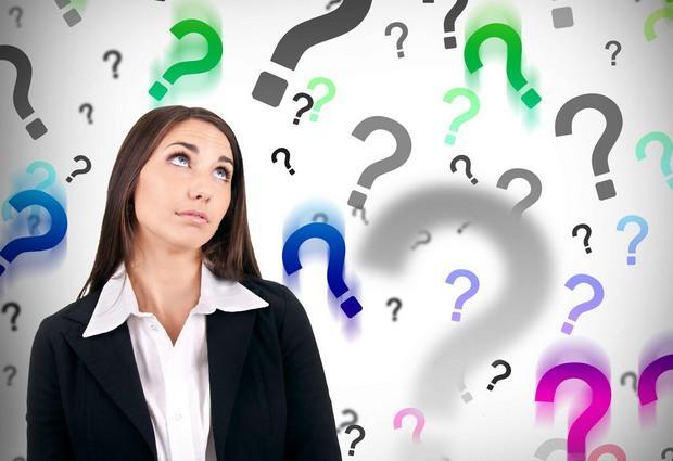 Как выбрать женскую консультацию?