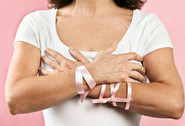 Алкоголь как фактор риска развития рака молочной железы