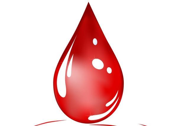 Донорство крови – спасение жизни
