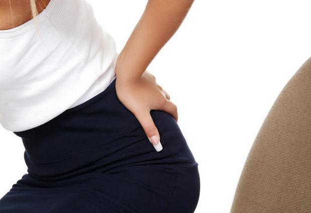 Пиелонефрит при беременности: причины, симптомы, методы лечения