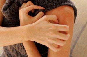 Какая диета при аллергии на пыль — Все про аллергию