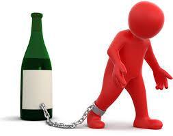 Проблемы алкоголя и алкогольная зависимость