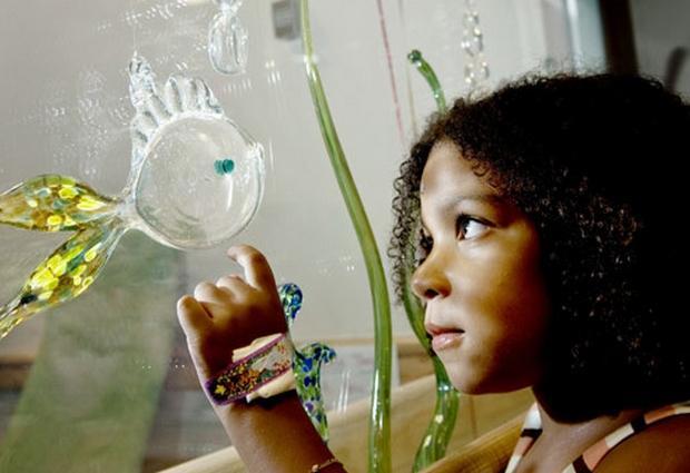 Детская гематология: симптомы, диагностика, лечение