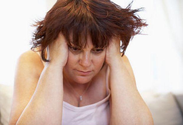 Распространенные психиатрические заболевания