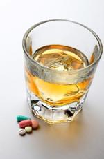Основные факты об алкогольной и наркотической зависимости