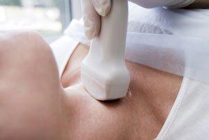 Лечение гормонального сбоя