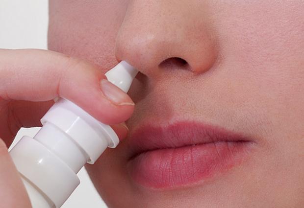 Внимание! Вред от капель для носа может быть реальным!