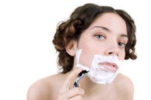 Гормональный статус женщины и его влияние на внешность
