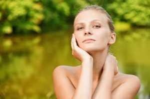 Косметические процедуры по уходу за кожей: готовимся к лету