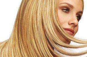 Народные средства для быстрого роста волос