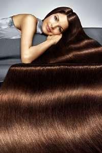 Все о ламинировании волос
