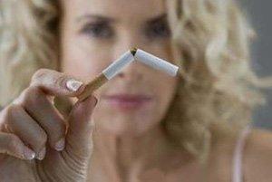 Безопасные сигареты: миф или реальность?