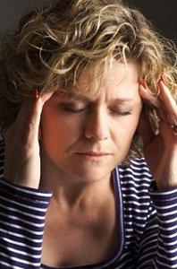 Почему человек нервный и раздражительный?