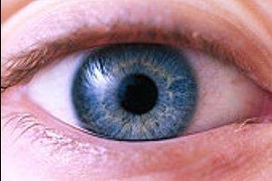 Главные факты о глаукоме