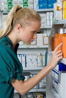 Новейшие  приборы для медицины