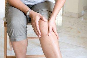 Причины возникновения и симптомы ревматизма