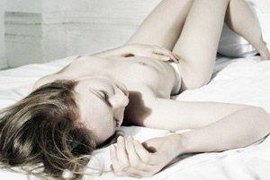 Операция по восстановлению девственности