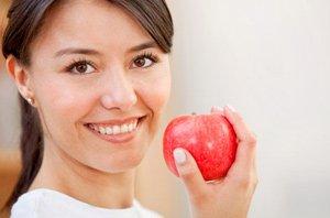 Какие стоматологические процедуры проводят детям?