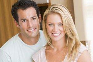 Шесть важных пунктов для сохранения брака