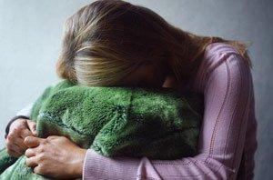 Симптомы маниакально-депрессивного психоза