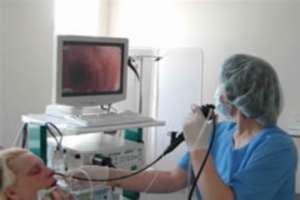 Бронхоскопия — эффективный метод диагностики