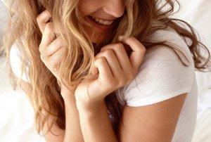 Способы для быстрого роста волос