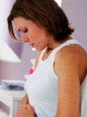 Сальпингоофорит: причины появления заболевания