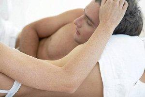 Сексуальные разговоры