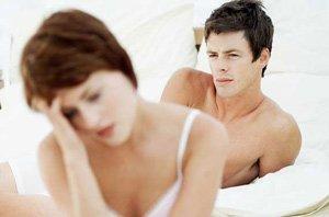 Мифы о венерических заболеваниях