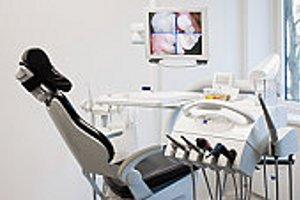 Пародонтит — заболевание зубов, вызванное микробами