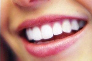 Разрушенные зубы