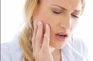 Причины высокой чувствительности зубов