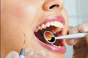 Чем чревато удаление зуба мудрости?