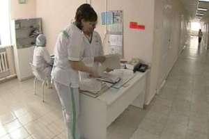 Бытовой сифилис: пути заражения