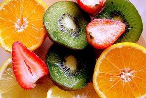 продукты разрешенные при похудении