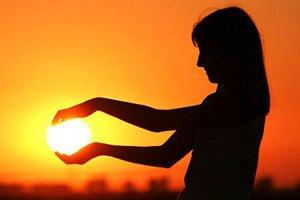 Солнечный удар: симптомы и лечение - Papaimama ru