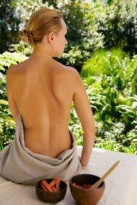Гиперпигментация кожи в области декольте причины