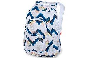 Ортапидические рюкзаки детский рюкзак angry birds