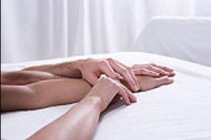 Передаются ли гены от предэякулята во время секса