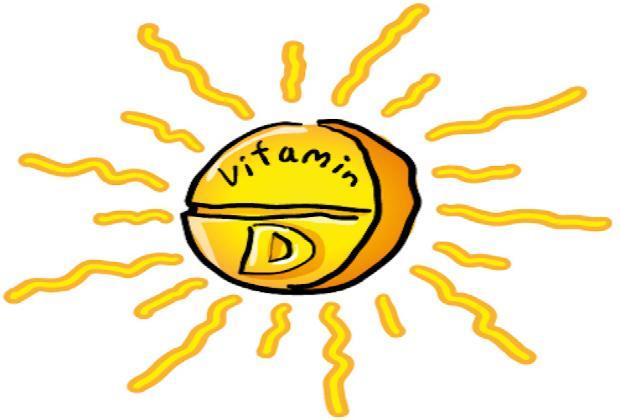 Дефицит солнечного света повышает риск развития рака