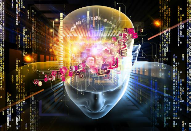 Ученые открыли гены, отвечающие за интеллект