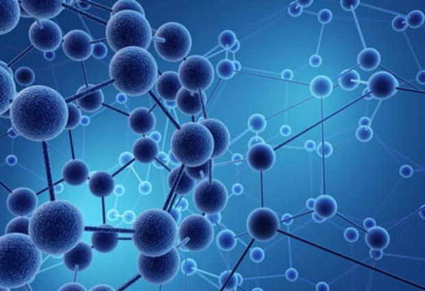 Канадские ученые нашли молекулу, указывающую на депрессию