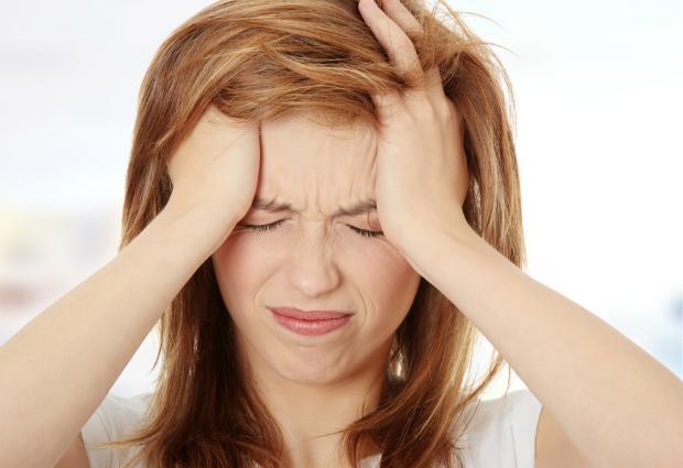 Дефицит сна может привести к необратимым повреждениям мозга