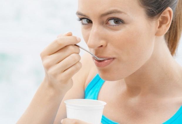 Ешьте кальций и живите дольше!