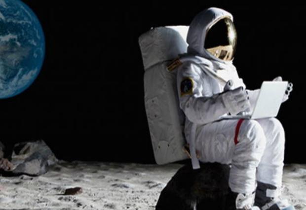 Длительное пребывание в космосе опасно бесплодием