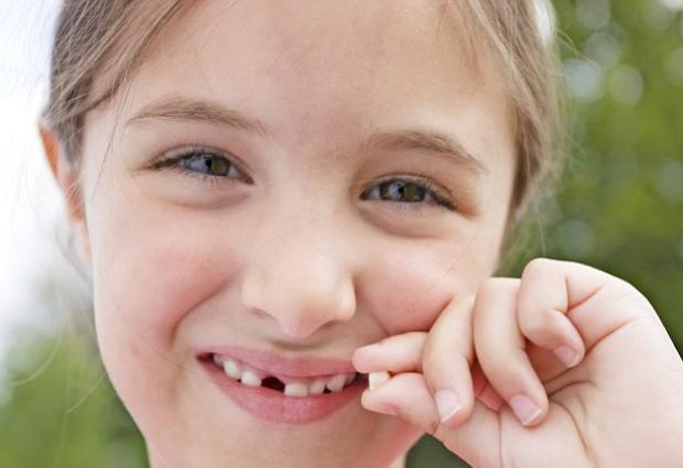 Потеря зубов пагубно влияет на память