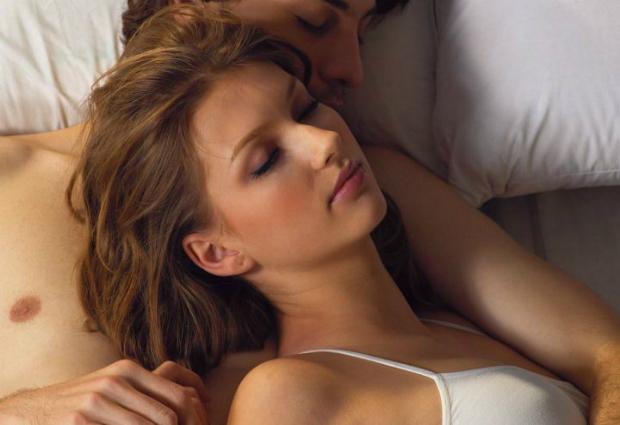 Ученые назвали возраст максимальной женской привлекательности